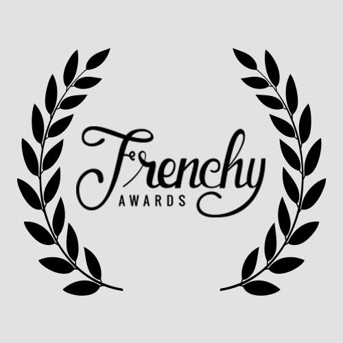 Frenchy Awards