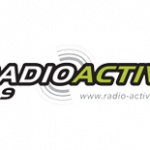 Interview sur Radio Activ'