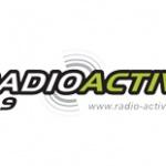 Interview sur Radio Activ'